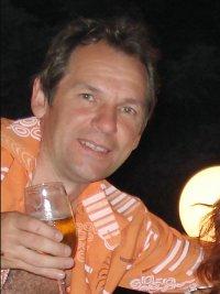 Wladimir Shtanow