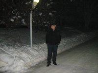 Ерлан Марабаев, Каскелен