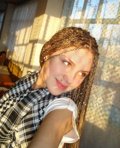 http://cs1758.vkontakte.ru/u19565839/50695702/x_9eed4768.jpg