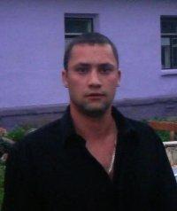 Роман Чабриков, 4 февраля 1981, Ржев, id22945979