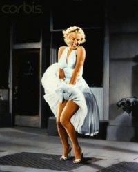 Marilyn Monroe, 1 июня 1926, Саратов, id30291965