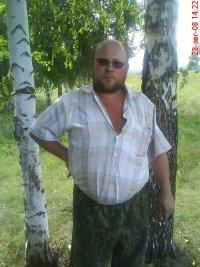 Александр Кочетков, 23 января 1958, Набережные Челны, id33668861