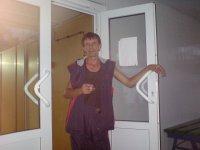 Алексей Меркушев, 29 июля 1992, Кременчуг, id35989838
