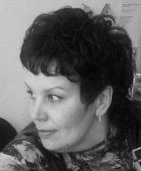 Светлана Удальцова, 28 сентября , Москва, id37653079