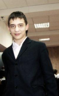 Пашок Князев, Зугдиди