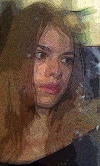 Екатерина Калужникова (Куликова), 12 октября 1984, Екатеринбург, id29906151