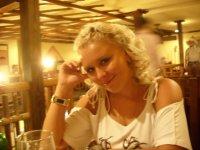 Таня Тимощук, Николаев