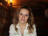 Анна Головко, 18 января 1979, Ростов-на-Дону, id36136254