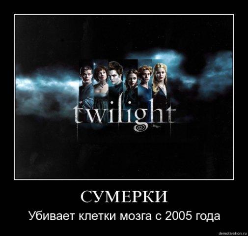 http://cs1759.vkontakte.ru/u39195763/97786698/x_92046c6d.jpg