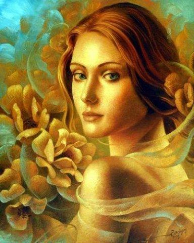 http://cs1759.vkontakte.ru/u7038385/100082263/x_236a9114.jpg
