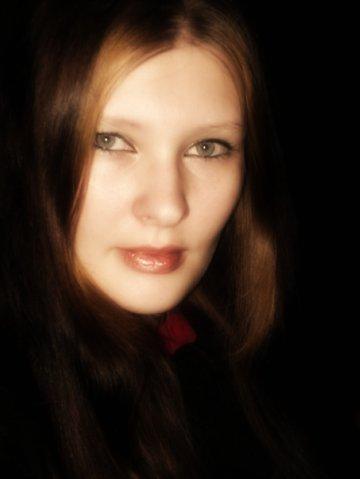 http://cs1759.vkontakte.ru/u7038385/22664934/x_079193bb.jpg