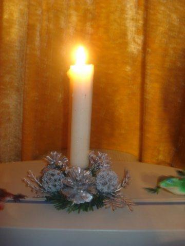 http://cs1759.vkontakte.ru/u7038385/22664934/x_3fa880b7.jpg