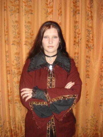http://cs1759.vkontakte.ru/u7038385/22664934/x_604a5654.jpg