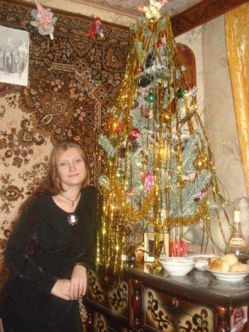 http://cs1759.vkontakte.ru/u7038385/22664934/x_b2feaacd.jpg