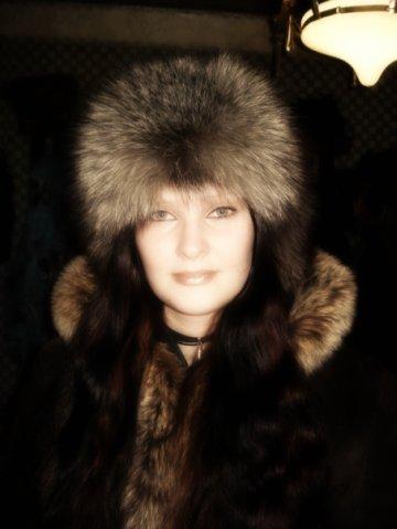 http://cs1759.vkontakte.ru/u7038385/22664934/x_b6cc54f0.jpg