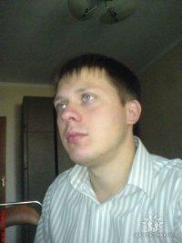 Евгений Буцик, Тамбов