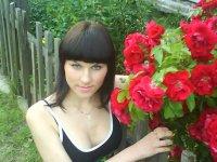 Анна Кондратенкова