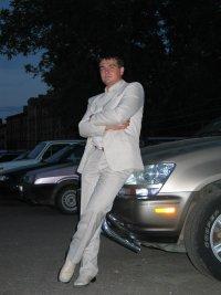 Виталий Шубинский