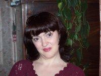 Татьяна Ефимова, 28 марта 1969, Москва, id22500333