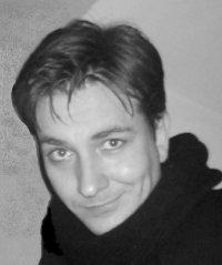 Александр Маракулин, 24 марта 1973, Москва, id25227433