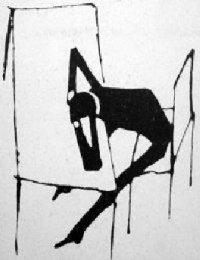 Mr Brightside, 30 января 1989, Москва, id31770814