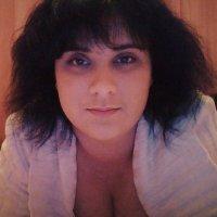 Виктория Шабельник, 10 марта 1987, Днепропетровск, id32561863
