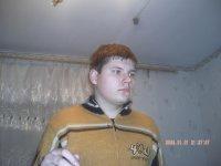 Сергій Синіцький, 22 октября 1991, Хмельницкий, id33059386
