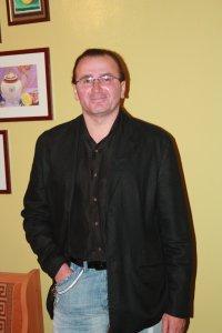 Виталий Коротаев, 27 января , Тольятти, id36198453
