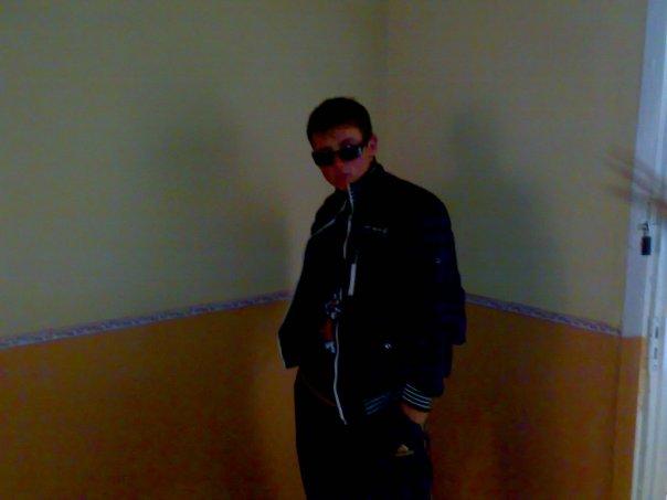 http://cs1760.vkontakte.ru/u49668187/96097682/x_889373fe.jpg
