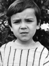 Роман Гусев, 4 августа 1988, Житомир, id59004531