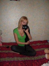 Ирина Сладкая