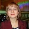 ВКонтакте Ирина Беньковская фотографии