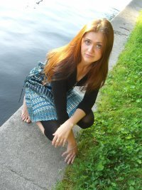 Elena Mikheeva, id17402751