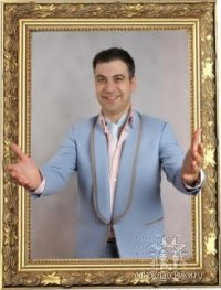 Давид Саркисян