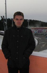 Сергей Реуцкий