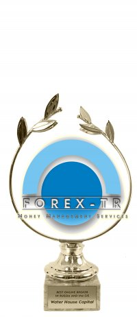 Forex реально