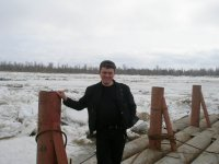 Андрей Мокеев, 25 сентября 1993, Москва, id22937100