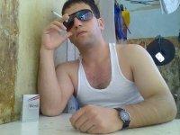 del_piero_ mamedov, 23 февраля , Жлобин, id27981102