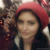 Phoebe Tonkin, 28 февраля 1993, Дедовичи, id28451752