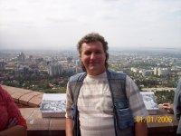 Виктор Крисанов, id36009591