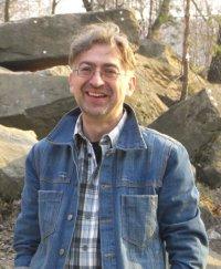 Roland Hackl, 4 мая , Николаев, id27547704