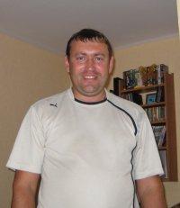 Андрей Пахомчик, 14 октября 1969, Витебск, id30220151