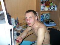 Александр Сугак, 23 января 1982, Тюмень, id32738829
