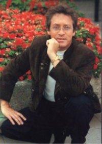 Richard Kreist, 1 июня 1983, Ангарск, id36319406
