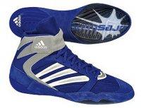дешёвые баскетбольные кроссовки.