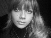 Елизавета Лазаренко