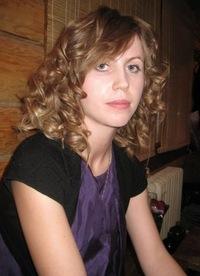 Анна Старшинова