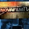 NovaFiLM.TV - лучшие сериалы по-русски