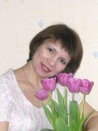 Ирина Иванова, 21 июня , Вологда, id14582547