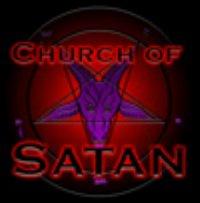 Voland Antihrist